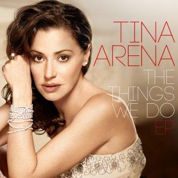 Testi The Things We Do EP