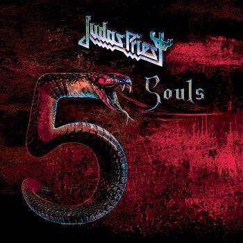 Testi 5 Souls