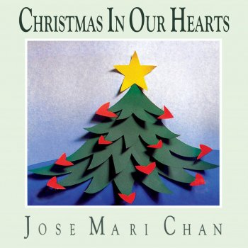 Jose Mari Chan - A Christmas Carol testo | Musixmatch