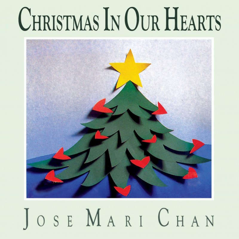 Jose Mari Chan - A Christmas Carol Lyrics | Musixmatch