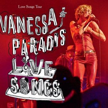 Testi Love Songs Tour
