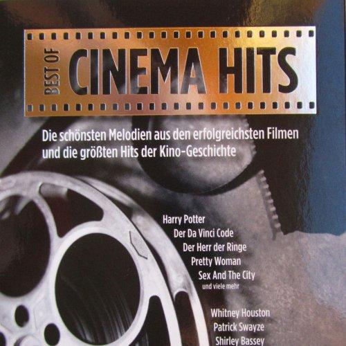 Louis Armstrong & His Orchestra - What A Wonderful World (Single Version) (Good Morning, Vietnam) Lyrics