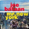 Mr New York Joe Bataan - cover art