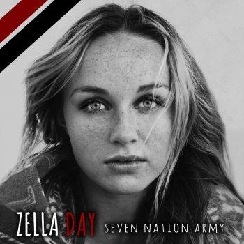 Testi Seven Nation Army