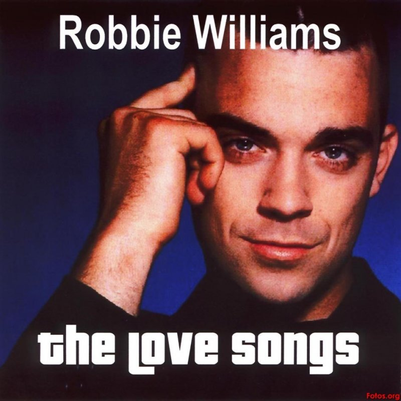 Robbie williams download mp3 songs for free realmp3.