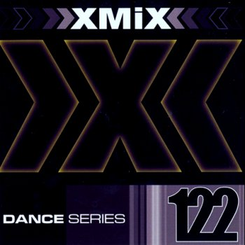 Hotel Room Service (Xmix remix) (Testo) - Pitbull - MTV