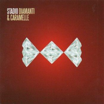 Testi Diamanti e caramelle