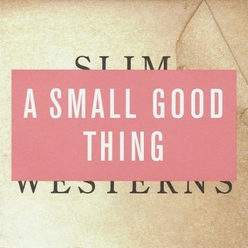 "a small good thing analysis ""small great things"" is the most important novel jodi picoult has ever written frank, uncomfortably introspective and right on the day's headlines, it will challenge her readers."