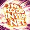 Pumped Up Kicks (The Hood Internet Remix) lyrics – album cover