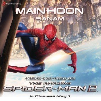Sanam Puri - Main Hoon Lyrics | Musixmatch