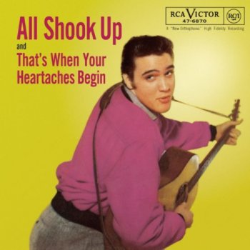 all shook up elvis tab Presley elvis tabs arranged alphabetically new and popular versions of presley elvis easy to print and share all shook up tabs, 1 always on my mind.