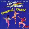 Breakin' 2: Electric Boogaloo Various Artists - cover art