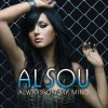 Always on My Mind Alsou - cover art