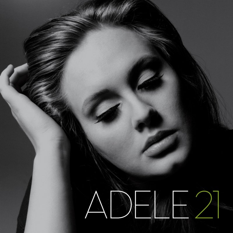 Lyric adele someone like you lyrics : Adele - Someone Like You Lyrics | Musixmatch