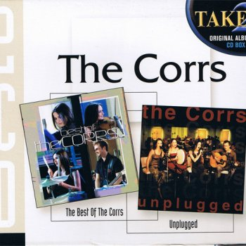 the corrs mtv unplugged everybody hurts