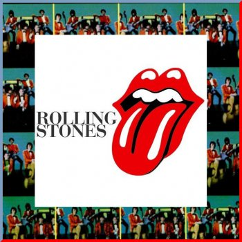The Rolling Stones Greatest Hits by The Rolling Stones album