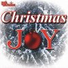 Christmas Joy 2002 Various Artists - cover art