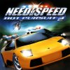 Need for Speed 6 Hot Pursuit 2 Various Artists - cover art