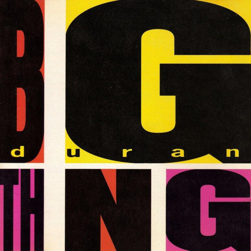 Duran Duran - Palomino Lyrics | Musixmatch