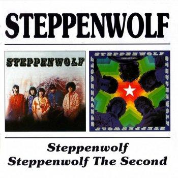 Testi Steppenwolf / Steppenwolf The Second