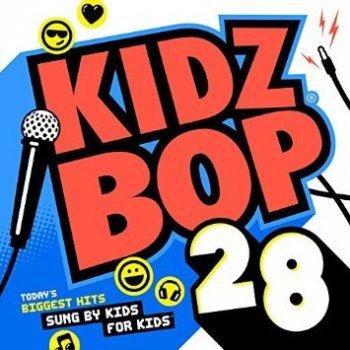 Testi Kidz Bop 28