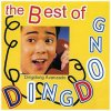 The Best of Dingdong Avanzado Dingdong Avanzado - cover art