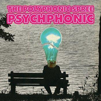 Testi Psychophonic