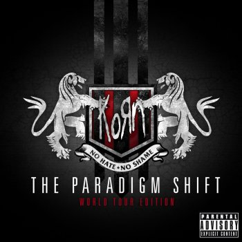 Testi The Paradigm Shift