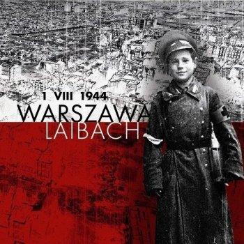 Testi 1 VIII 1944. Warszawa