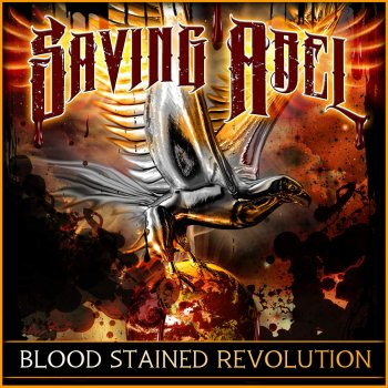 Testi Blood Stained Revolution