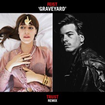 Testi Graveyard (Trust remix)