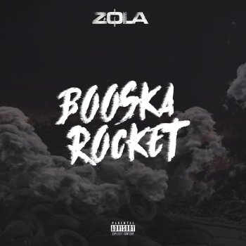 Testi Booska Rocket