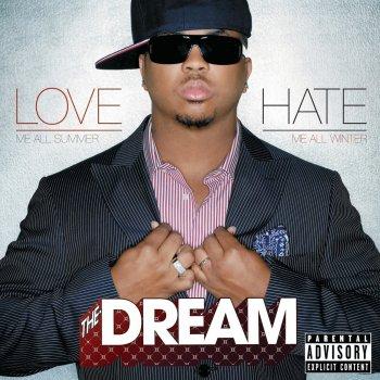 Testi Love/Hate (Deluxe Edition)