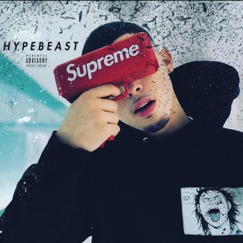 Testi Hypebeast