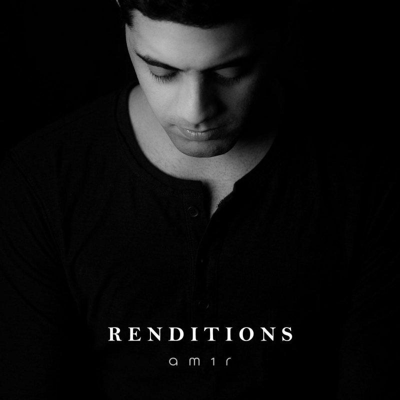 Am1r - Right Now (Na Na Na) Lyrics | Musixmatch