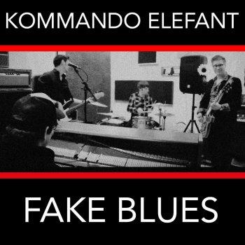 Testi Fake Blues