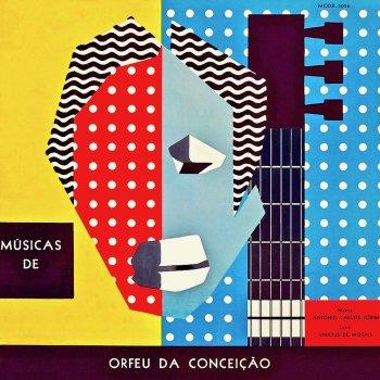 Testi 1956: Orfeu Da Conceicao (Remastered)