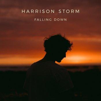 Testi Falling Down - EP