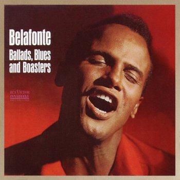 Testi Ballads, Blues & Boasters
