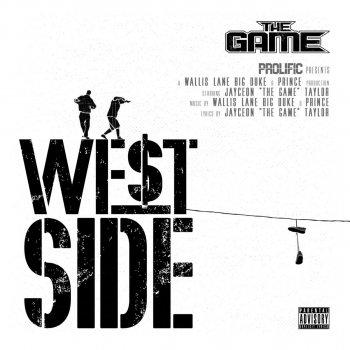 Testi West Side