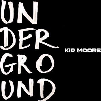 Testi Underground