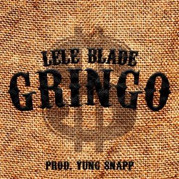 Testi Gringo - Single