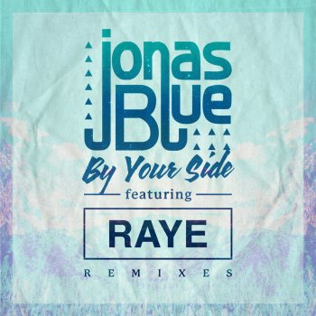 You don 39 t know me radio edit by feat raye album lyrics for Cover jones motor company