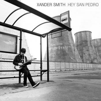 Testi Hey San Pedro