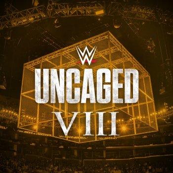 Testi WWE: Uncaged VIII