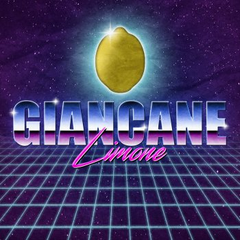 Testi Limone