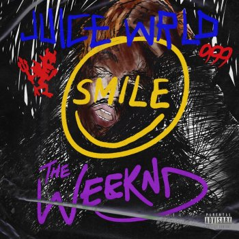 Smile - Single - cover art