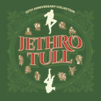 Testi 50th Anniversary Collection