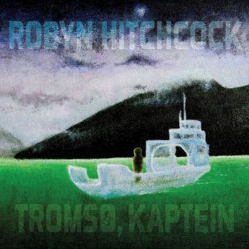 Testi Tromsø, Kaptein