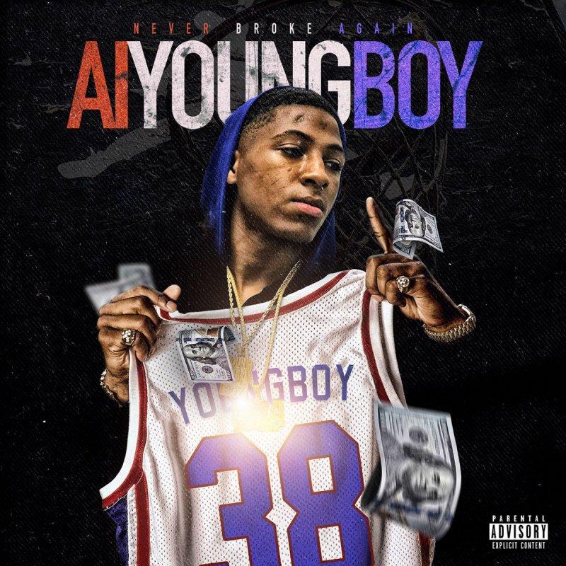 Lyric murda lyrics : Youngboy Never Broke Again - Murda Gang Lyrics | Musixmatch